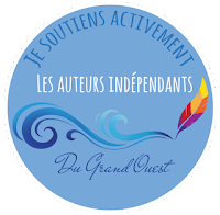 https://www.auteurs-independants-go.org/