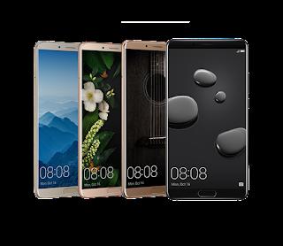 اسعار هاتف هواوي Huawei في ﻣﺼﺮ