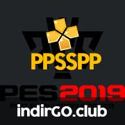 pes 2019 ppsspp