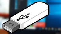 Programmi per masterizzare ISO su USB