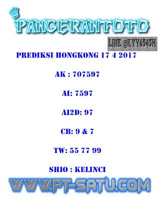 http://pt-tiga.top/home/register/230892601828