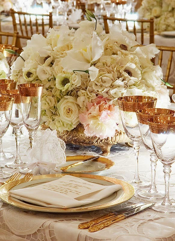 Cheap Table Centerpiece Ideas