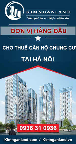 banner-thue-chung-cu-b4-kim-lien