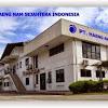 Informasi Lowongan Kerja Terbaru 2019 PT.Haeng Nam Sejahtera Indonesia