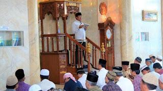 Wajib atas Para Ulama Sunnah untuk Menjelaskan Kesesatan-Kesesatan dalam Kitab-Kitab Syi'ah