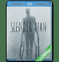 SLENDER MAN (2018) 1080P HD MKV ESPAÑOL LATINO