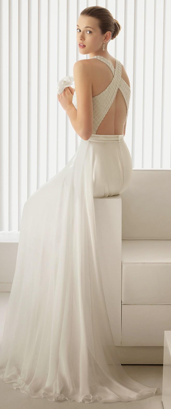 Rosa Clara Wedding Dresses 63 Fabulous Please contact Rosa Clara