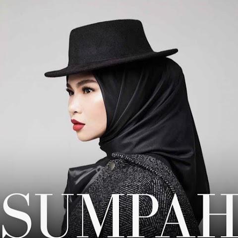 Aina Abdul - Sumpah MP3
