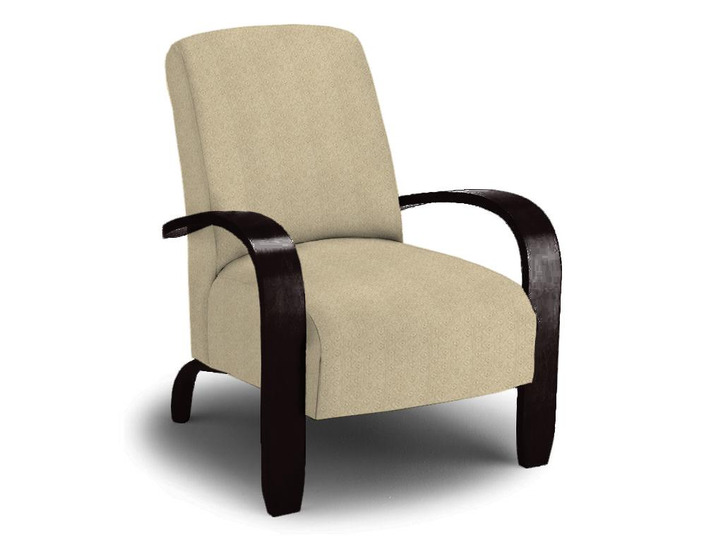 Best Chairs Ferdinand Indiana Small Lounge For Bedroom Wilcox Furniture