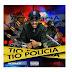 Nicotina KF - Somerchild  [Dwnload Mp3 - 2017]  Baixar Nova Musica Tio Policia