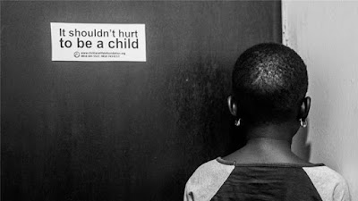 19 year old man rapes 10 year old girl in Ogun state