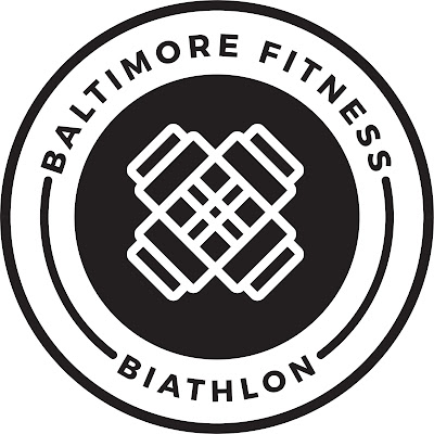 baltimore-fitness-biathlon-logo
