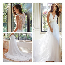 vestidos e noivas