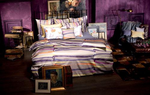 Little Girls Bedroom Bohemian Style Bedroom Design