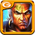 THE GODS HD v1.0.0 Apk+ Data
