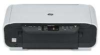 La Canon PIXMA MP150 est plus qu'une imprimante, cette imprimante peut aussi numériser et copier tous vos documents.