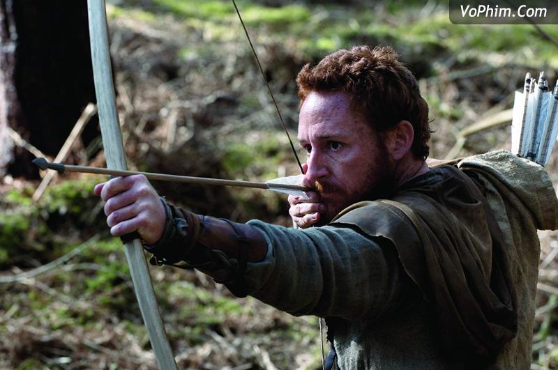 Huyền Thoại Robin Hood - Ảnh 1