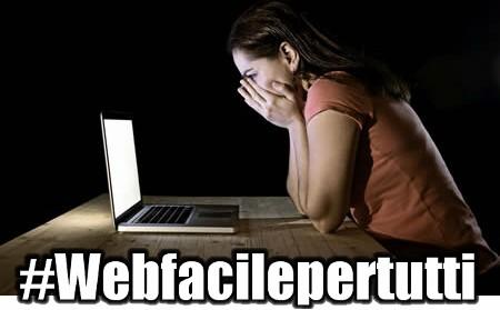 Allarme Sextortion In Italia - Ecco in cosa consiste la nuova tecnica usata da Cyber Criminali