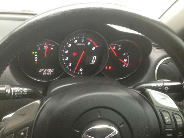 kess-v2-Mazda-RX-8-Speed-Limiter-19