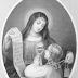 O Pura et Immaculata O Pure and Immaculate