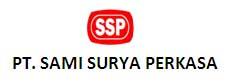 Lowongan Kerja Bulan April 2017 di PT. Sami Surya Perkasa - Sukoharjo