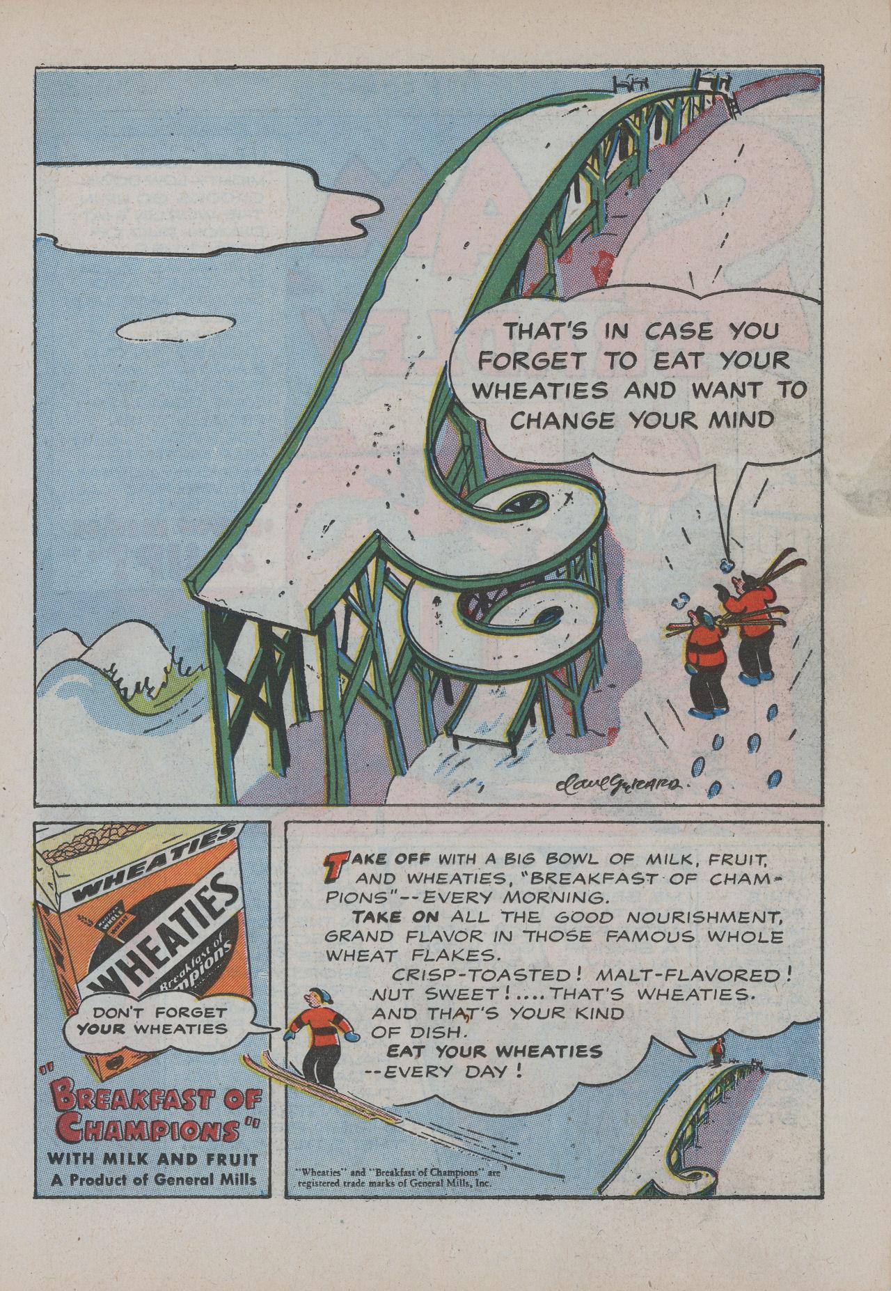 Read online Detective Comics (1937) comic -  Issue #108 - 15