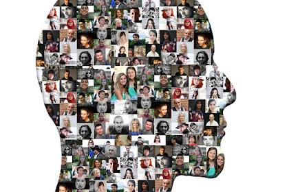 User Experience, Pengalaman Pengguna Blog Dari Sudut Pandang Teknis dan Human Interest