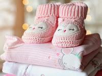 Cara Benar Membersihkan Pakaian dan Botol Bayi