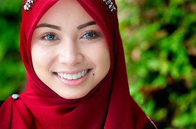 7 Tanda Pada Perempuan Yang Sudah Disetubuhi Lelaki Sebelum Kahwin