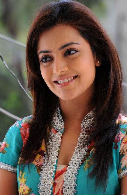 Tollywood Celebrities Nisha Agarwal Profile