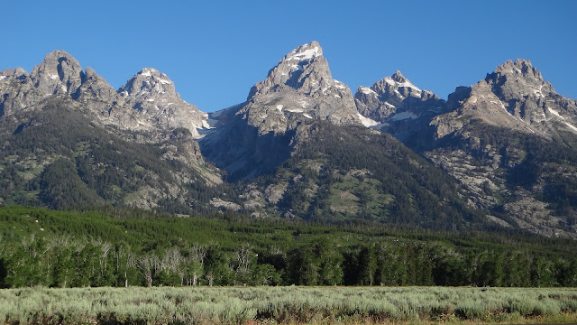 http://wyomingwhiskey.blogspot.com/p/grand-teton-webcams-if-image-is-dark.html