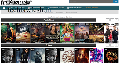 2019-best-website-for-latest-hollywood-bolywood-movies-download-in-hindi