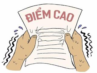 Tìm gia sư dạy kèm lớp 6 tại Sao Việt giúp con tiến bộ nhanh. Sao Việt giúp bạn tìm gia sư dạy kèm cho học sinh lớp 6 Toán, tiếng Anh, Văn, Vật Lý.