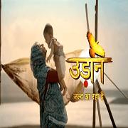 Udaan sapnon ki Episode 63 - 6th November 2014   Watch Hindi