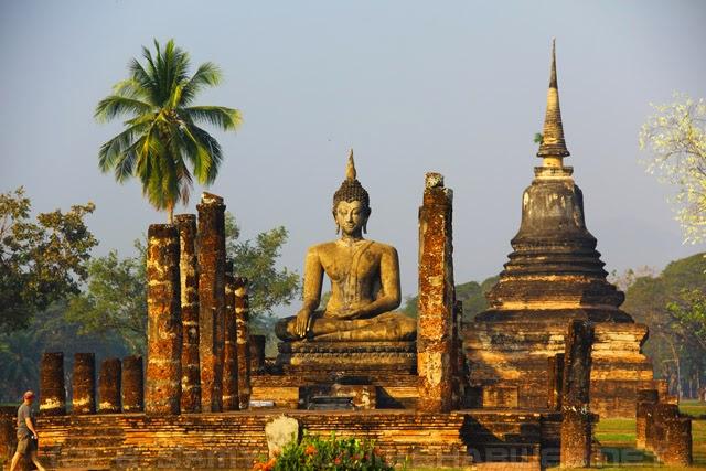 pura-ulun-danu-bratan Bali Religion
