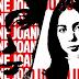 """VIDEO: Ruth Hogben y Andrea Gelardin publican videos promocionales de """"Gaga•UO•Joanne"""""""