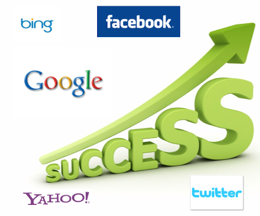 Hire SEO Specialists Sydney to Improve Online Business Exposure
