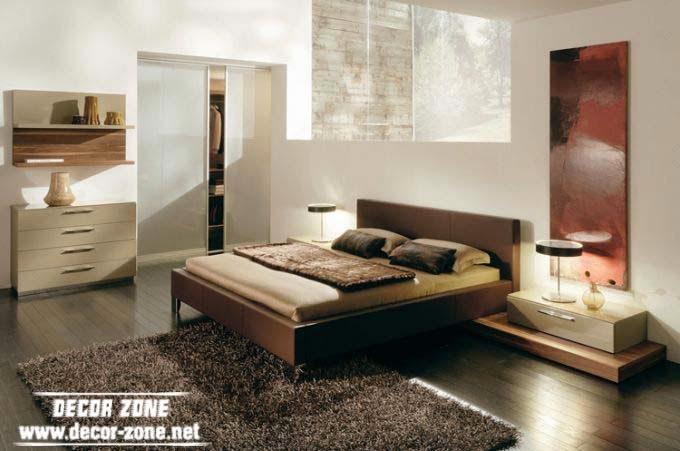 Bedroom Pop Latest Design