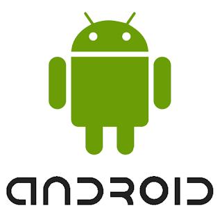 Android 7.1.2 Beta Program