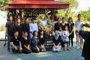 В Таиланде погибший под колёсами поезда мужчина явился на собственные похороны — Popular Posts
