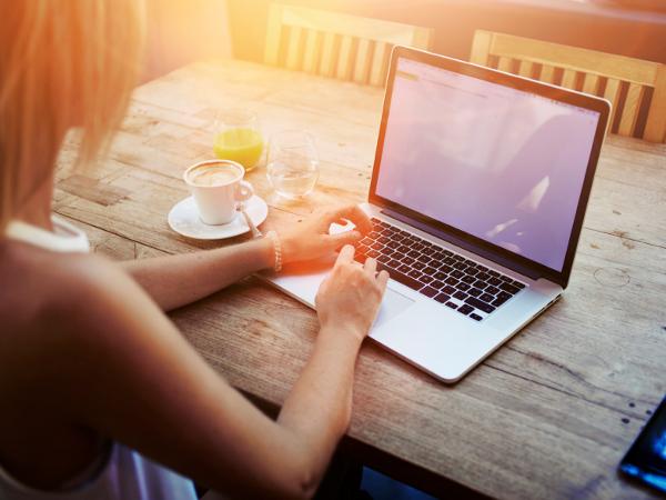 La revolución de los trabajadores nómadas en la economía digital