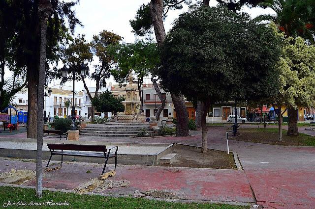 Foios (Valencia).