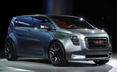 2018 GMC Granite Specs, Price, Release