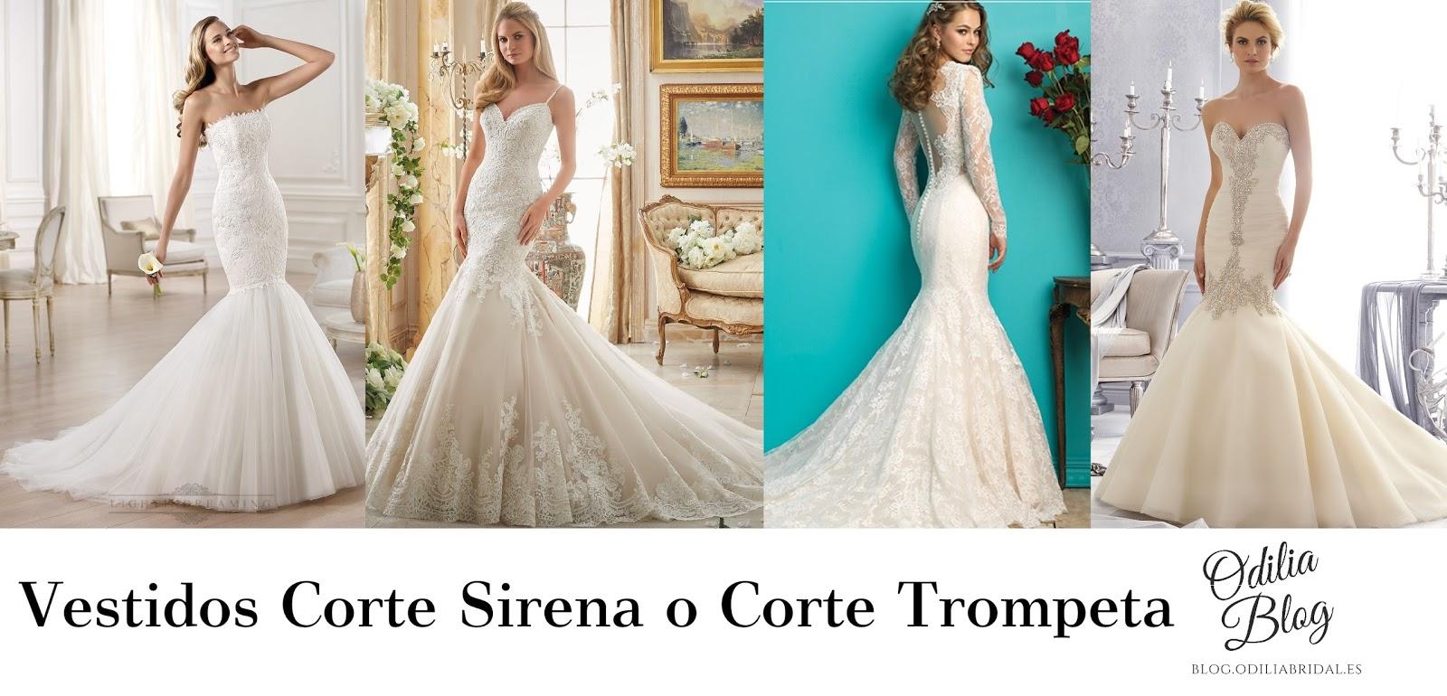 Consejos para encontrar el vestido de novia perfecto – ODILIA BRIDAL