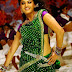 Hot heroine Anushka sexy Dancing stills