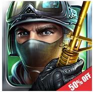Game Mod Offline FPS