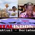 Produksi Jagung Surplus 13 Juta Ton,Pemerintah Imfor Jagun,Berikut Faktanya