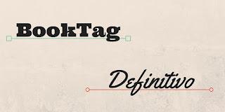 Book-Tag Definitivo