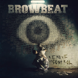Browbeat - Remove the Control [iTunes Plus AAC M4A]
