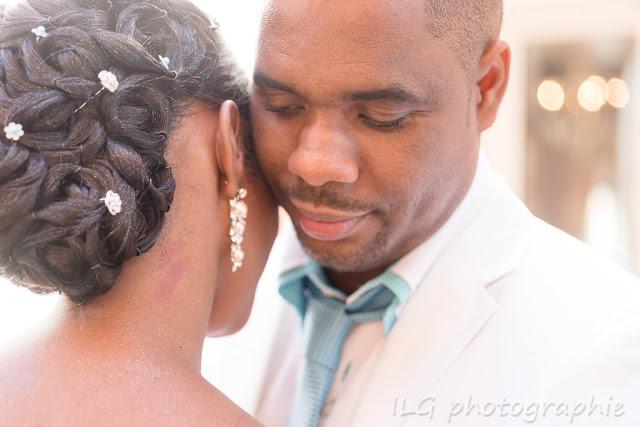mariage Guadeloupe photographe tarif